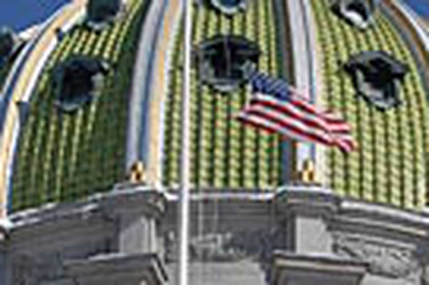 Lobbyist for solar-trade groups faces challenges pushing legislation