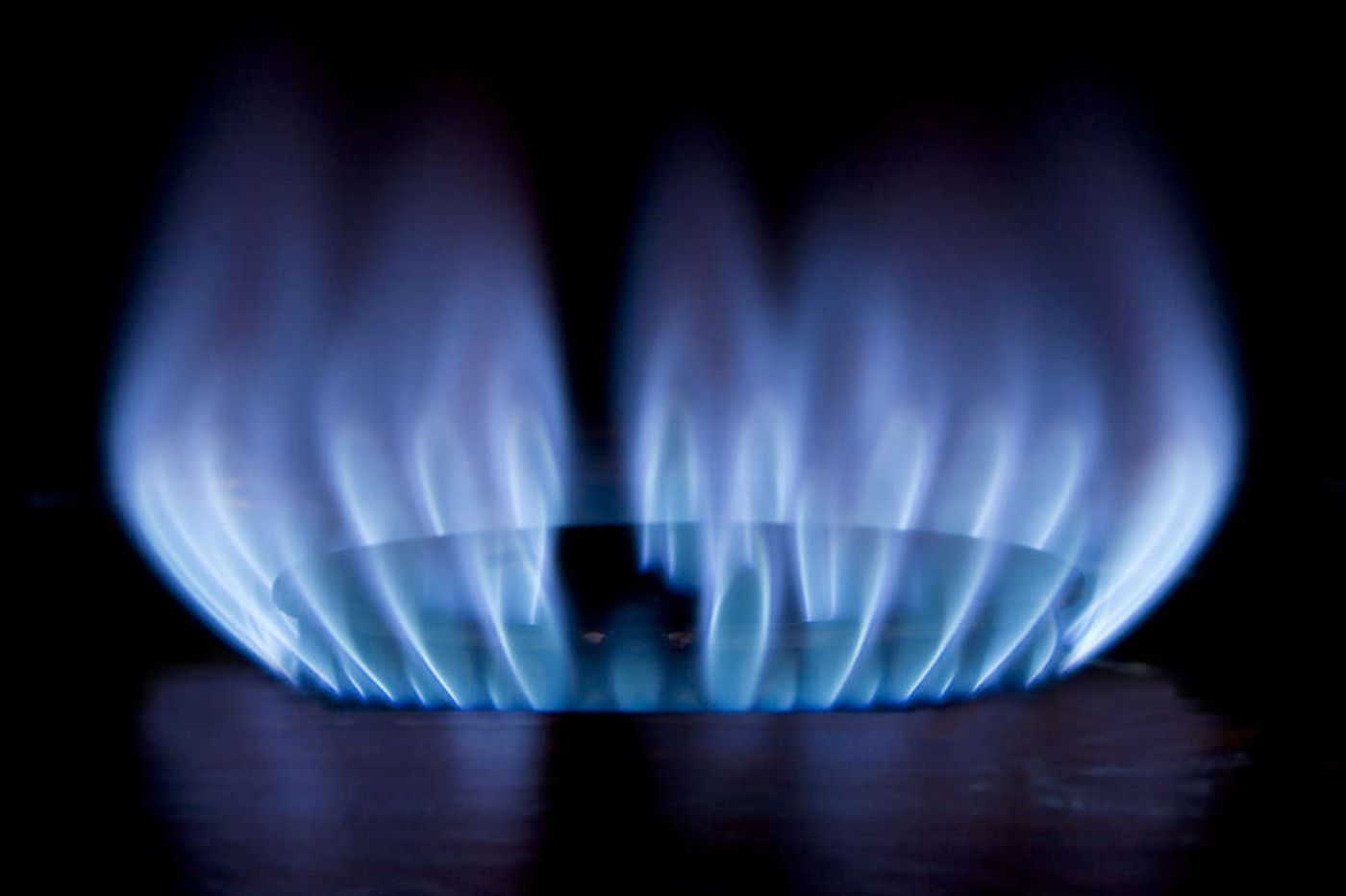 One city just banned new natural gas hookups to save the planet. Could Philly follow suit?