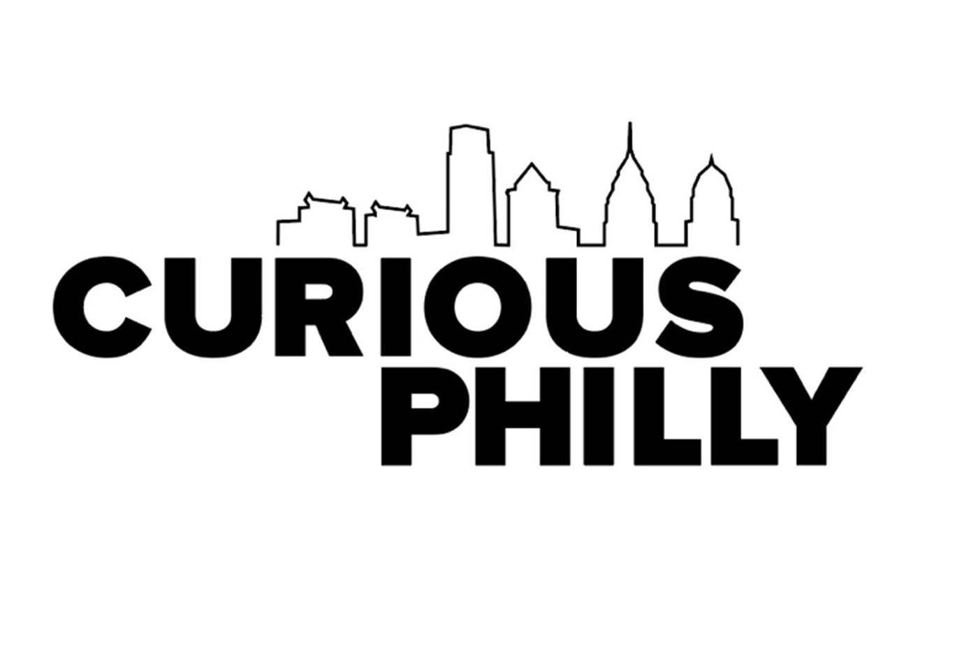 Introducing Curious Philly: Where we help you find answers