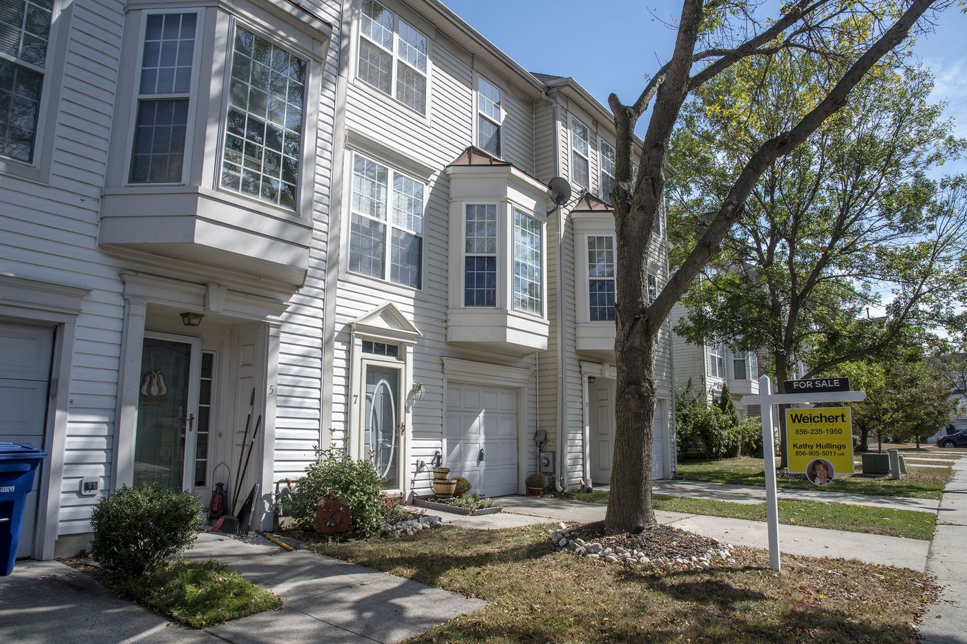 Burlco town, affordable-housing advocates reach truce in court battle