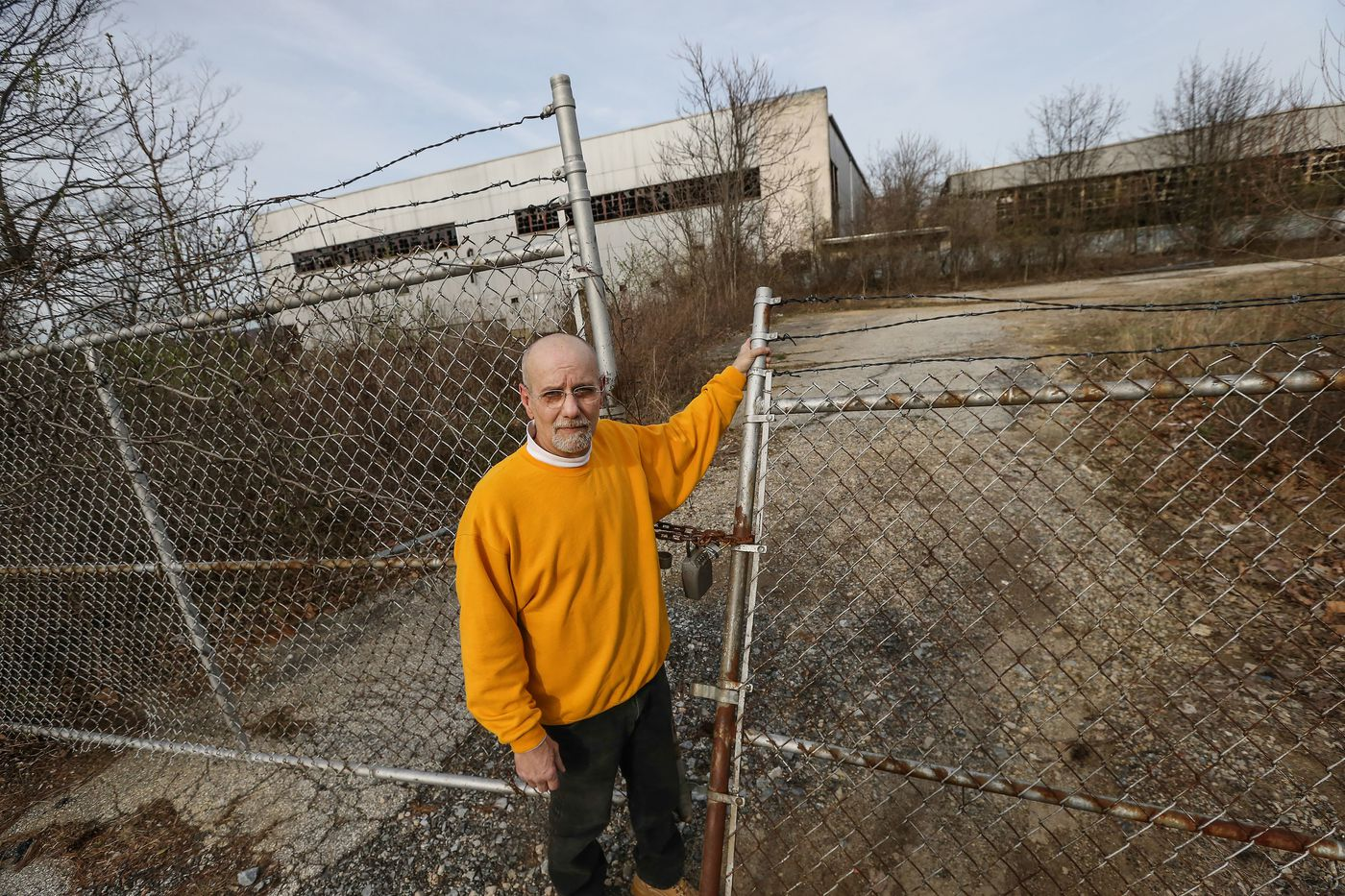 State court ruling favors Chesco residents protesting brownfield development