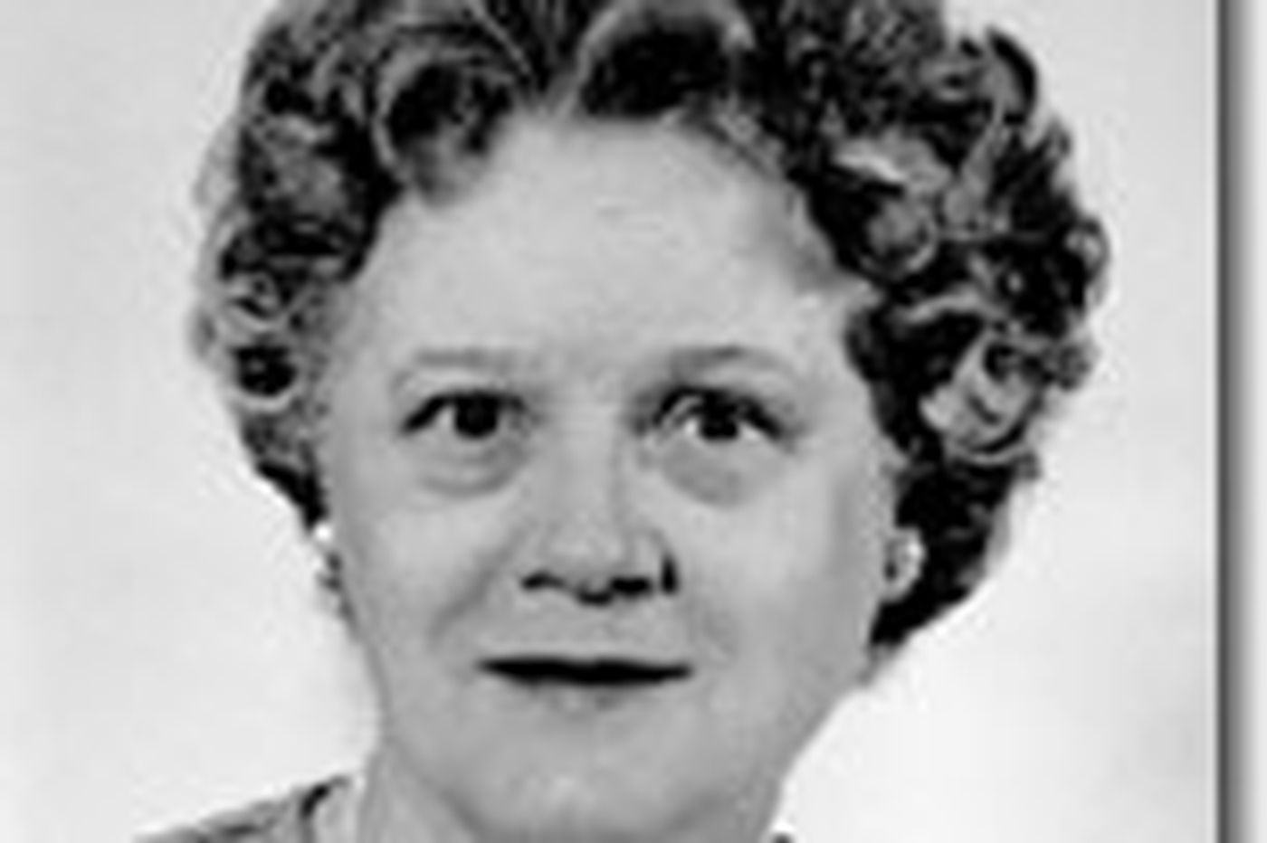 Merylee E. Werthan Jost, 88, physician who entered field of neurosurgery in the 1960s