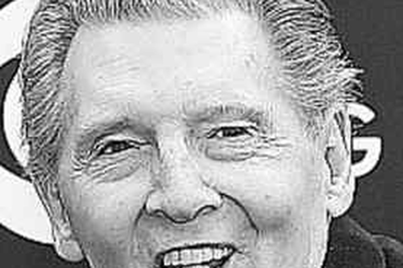 Rocker Jerry Lee Lewis suffers stroke