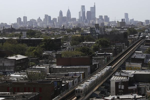 Philly health department website exposed names of thousands of people with hepatitis
