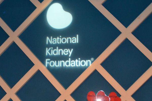 Cause & Celebration: Kidney Ball