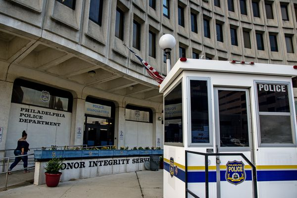 Police misconduct revelations expose the faceless power behind law and order in Philadelphia | Editorial