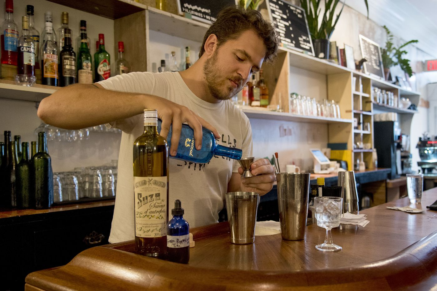 Why it's not so easy to create 'safe space' in Philly's bar scene