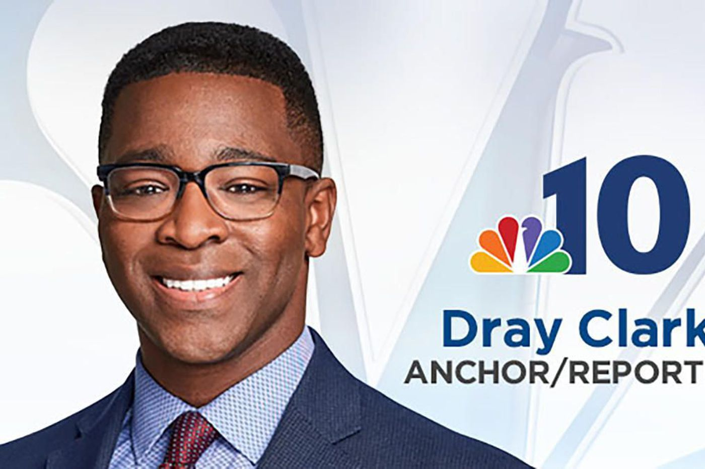 Charges dropped against former NBC10 reporter