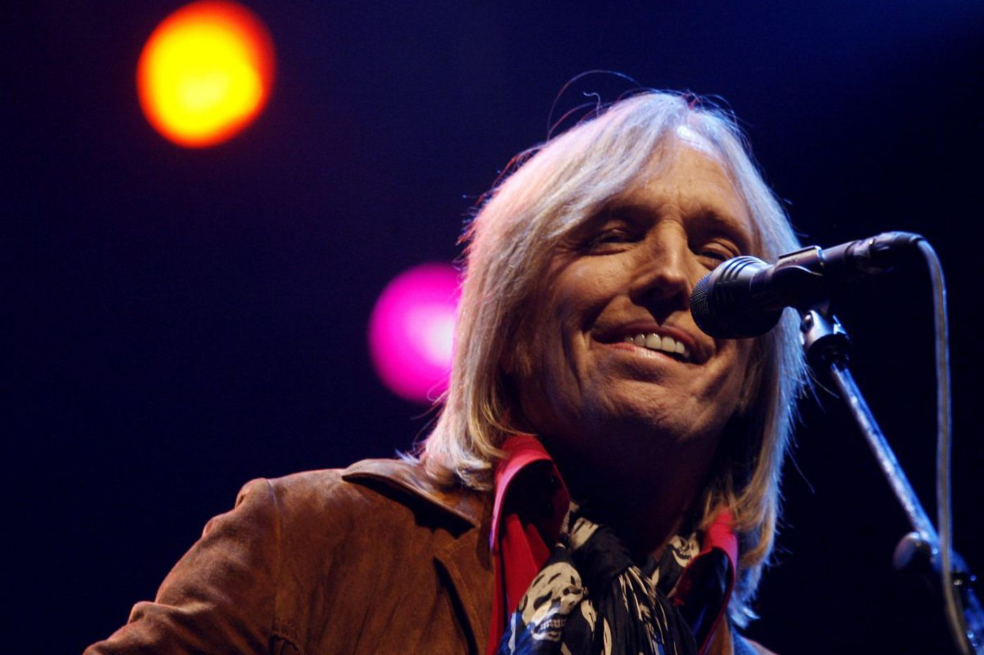 Tom Petty and David Bowie tributes, Olympics at the Penn Museum, Valentine's Day Cheese-making and more things to do in Philadelphia, Feb. 9-16