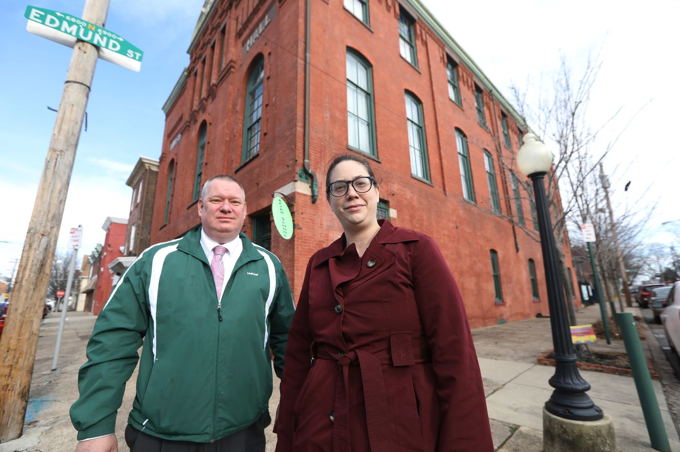That controversial 'sex-positive' club in Tacony never closed and neighbors no longer care