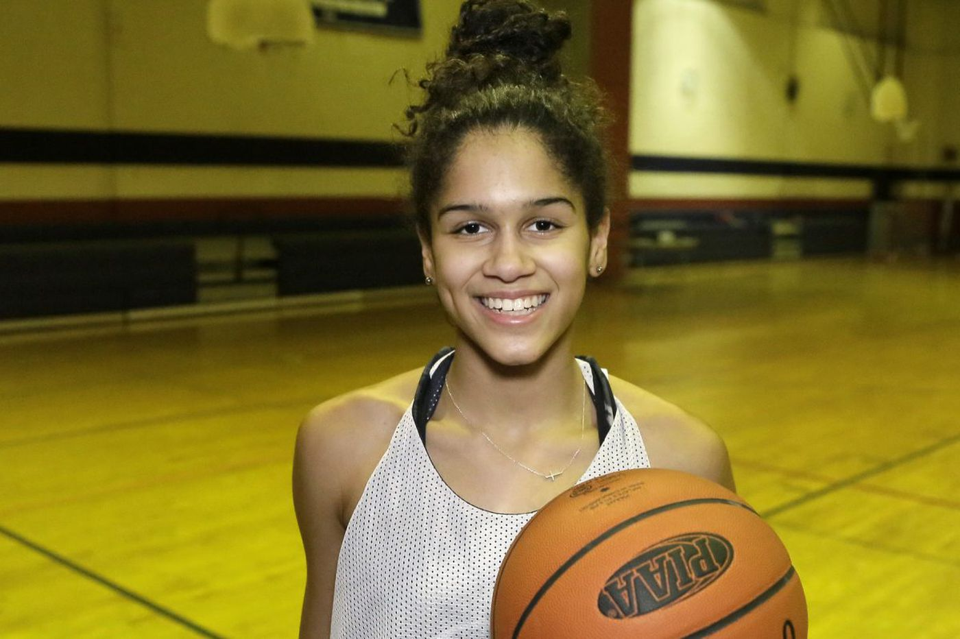 Girls' basketball preview: Plymouth Whitemarsh's Taylor O'Brien leading players to watch this season