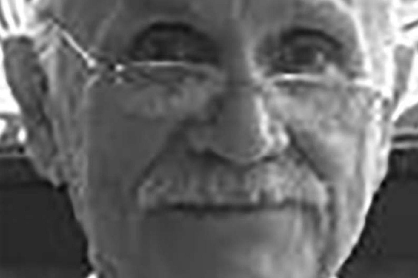 Robert Lerner, 83, led health groups