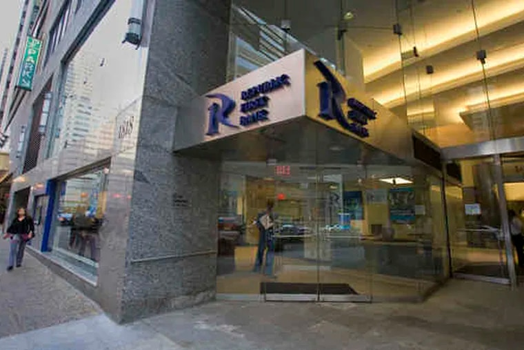 Delays by federal regulators have stalled the merger of Republic First Bank with Metro Bank in Harrisburg.