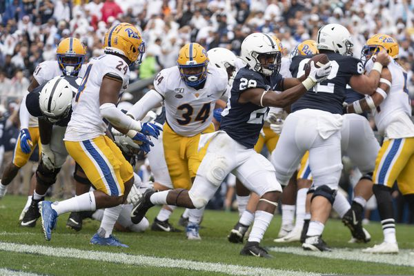 Three takeaways from Penn State's 17-10 victory over PIttsburgh