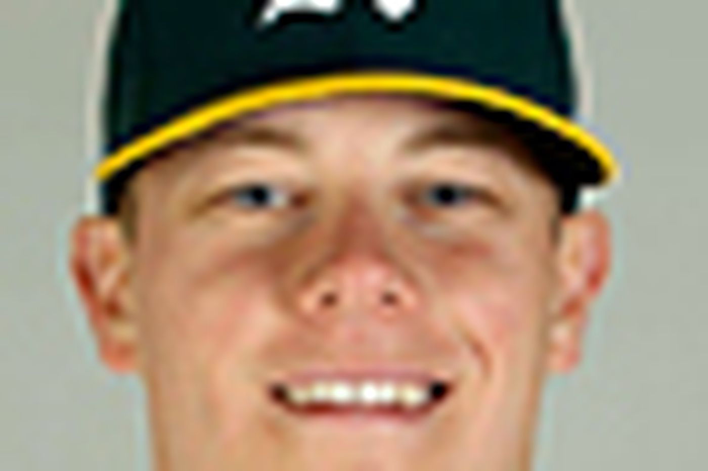 Marc Narducci: Former Paul VI standout goes to bat for a good cause