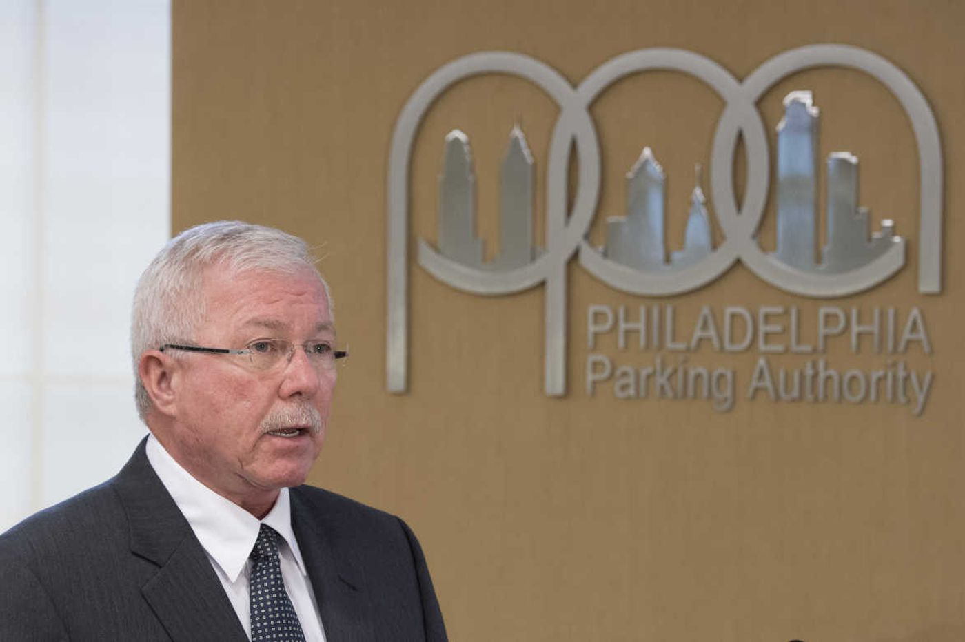 Commentary: On parking and more, PPA due for an overhaul