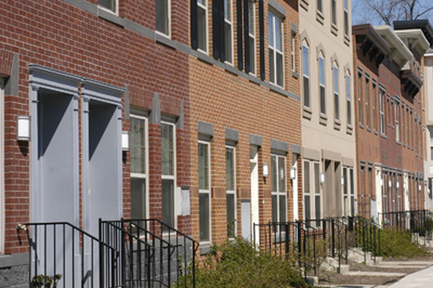 Thousands of Philadelphia homeowners are appealing higher tax bills on their properties