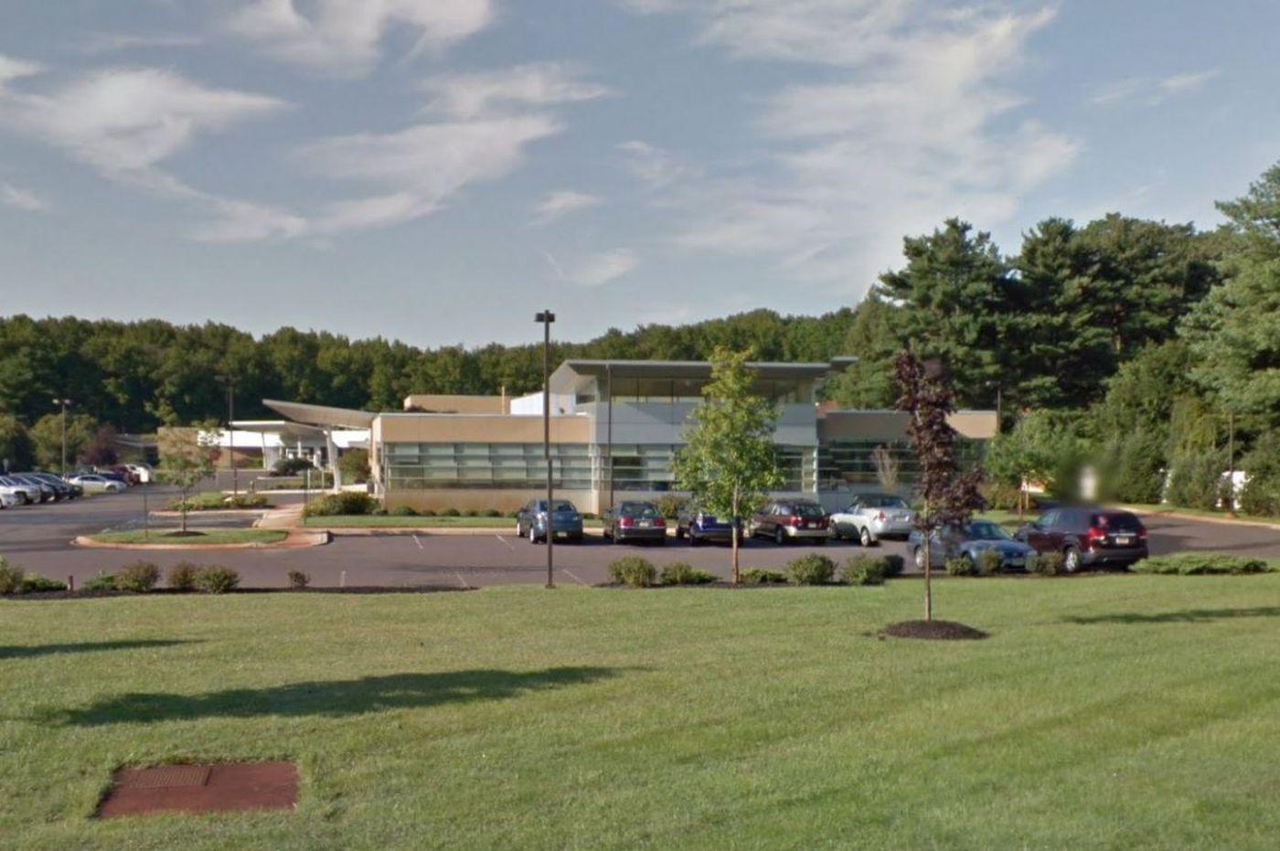 Troubled Mount Laurel nursing home has buyer, will stay open