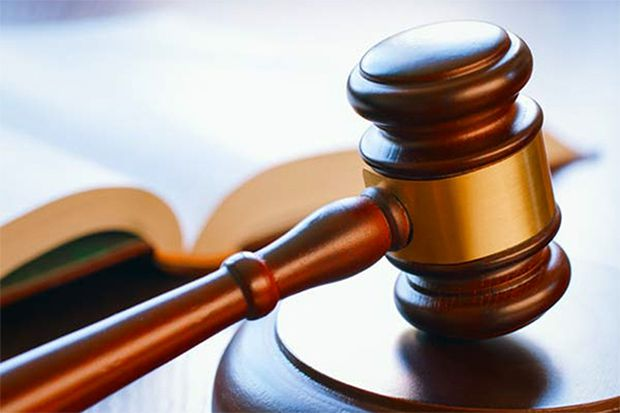 Delco woman admits to illegally selling opioids
