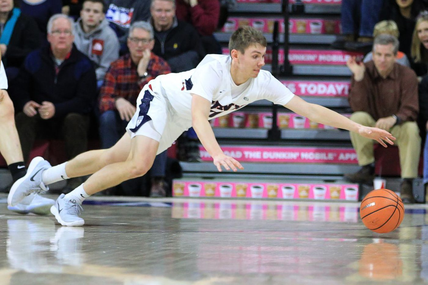 Big Ivy League game coming up for Penn, just not must-win | City Six Observations
