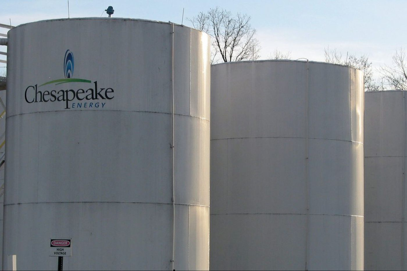 AG Josh Shapiro clashes with Chesapeake Energy over gas royalty payments to landowners