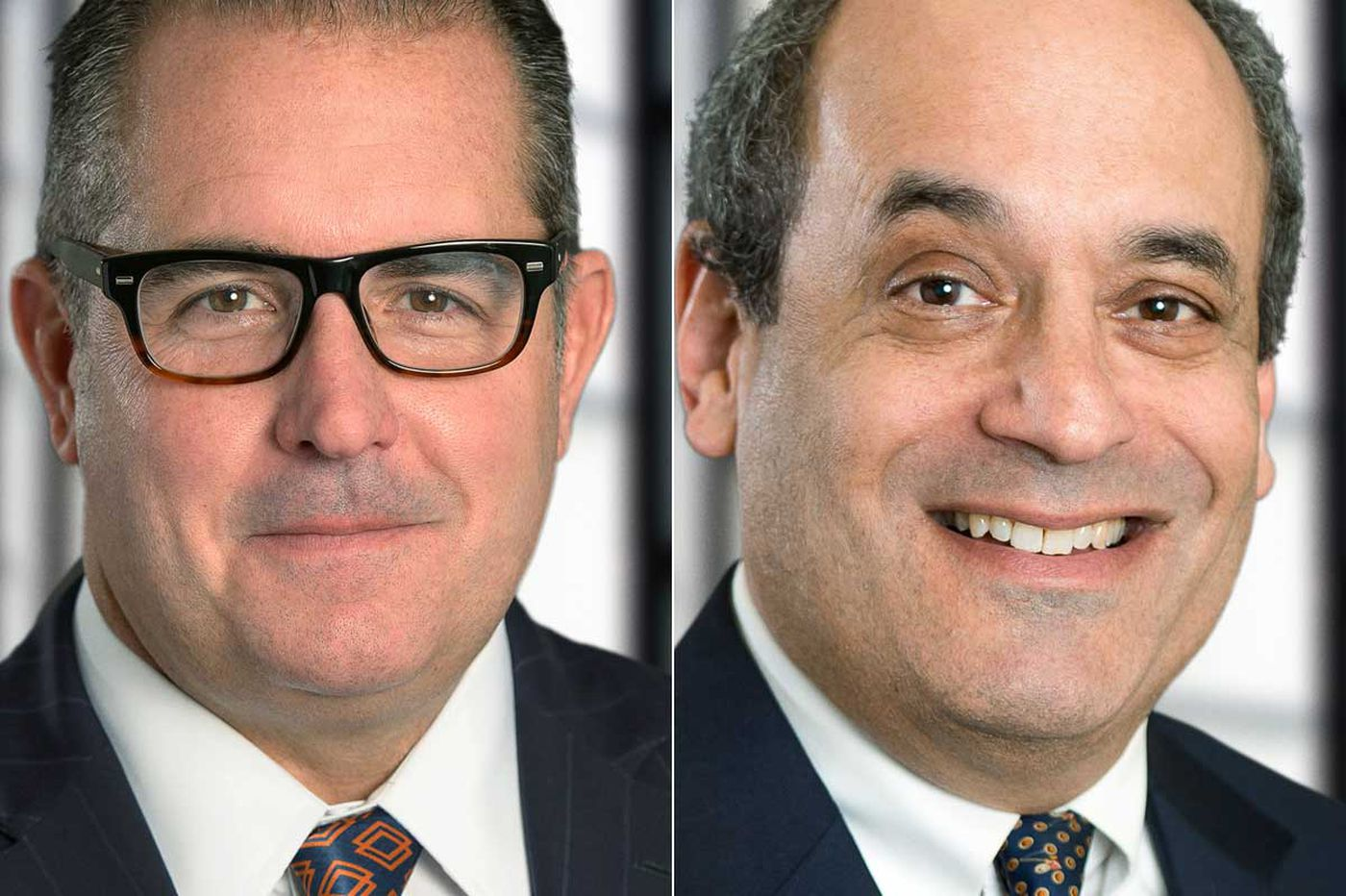 A top U.S. law firm is doubling Philly office, adds a star cybercrime federal prosecutor