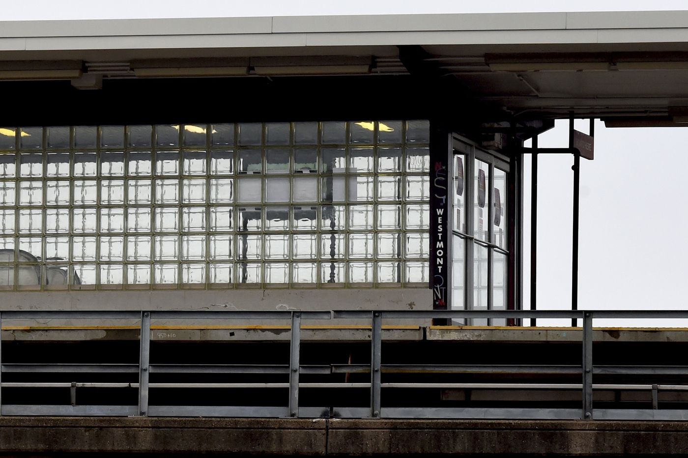 PATCO to get $41 million in federal coronavirus relief aid
