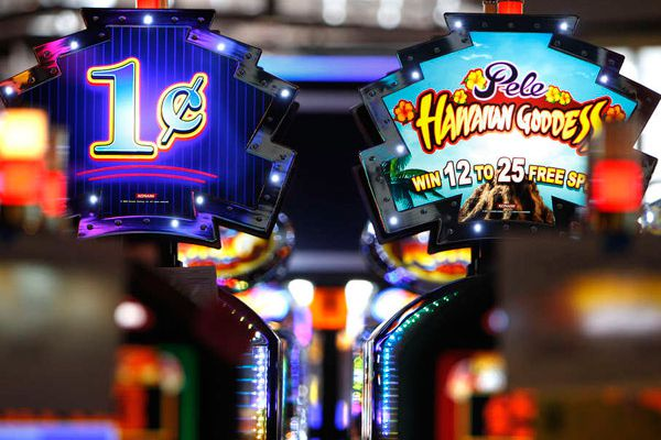 Area casinos see profit down as 6 vie for permit