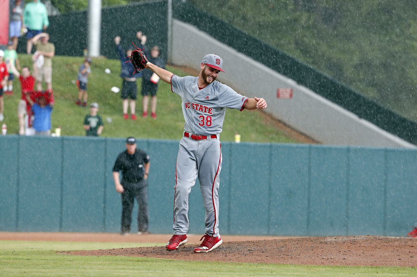 Former Coatesville standout Brian Brown ready for the next level with Red Sox