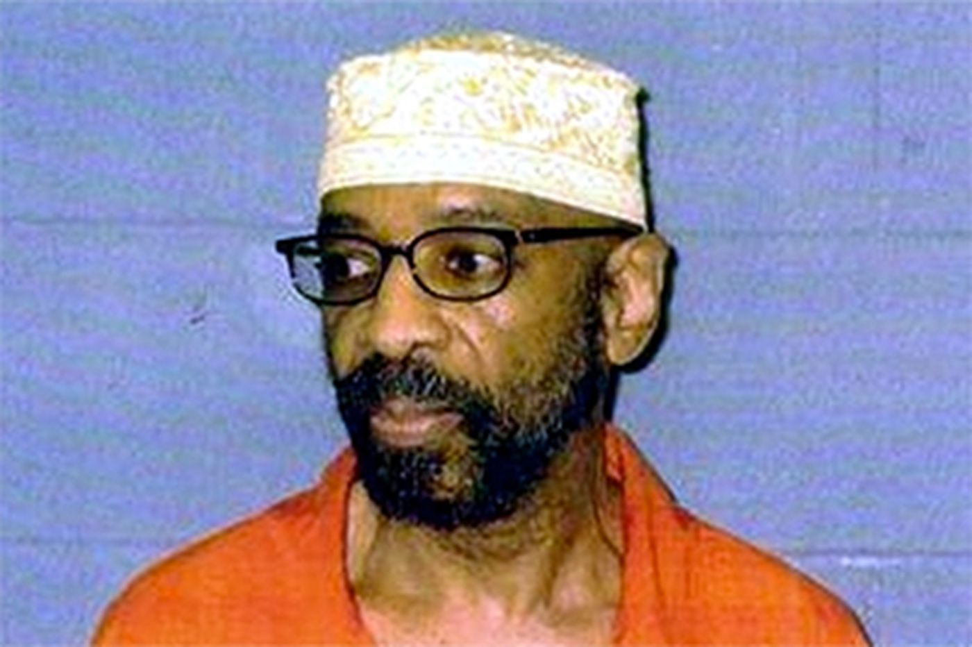 Out of solitary after 22 years and $99,000 richer, cop-killer Russell Shoatz ponders the rest of life in prison