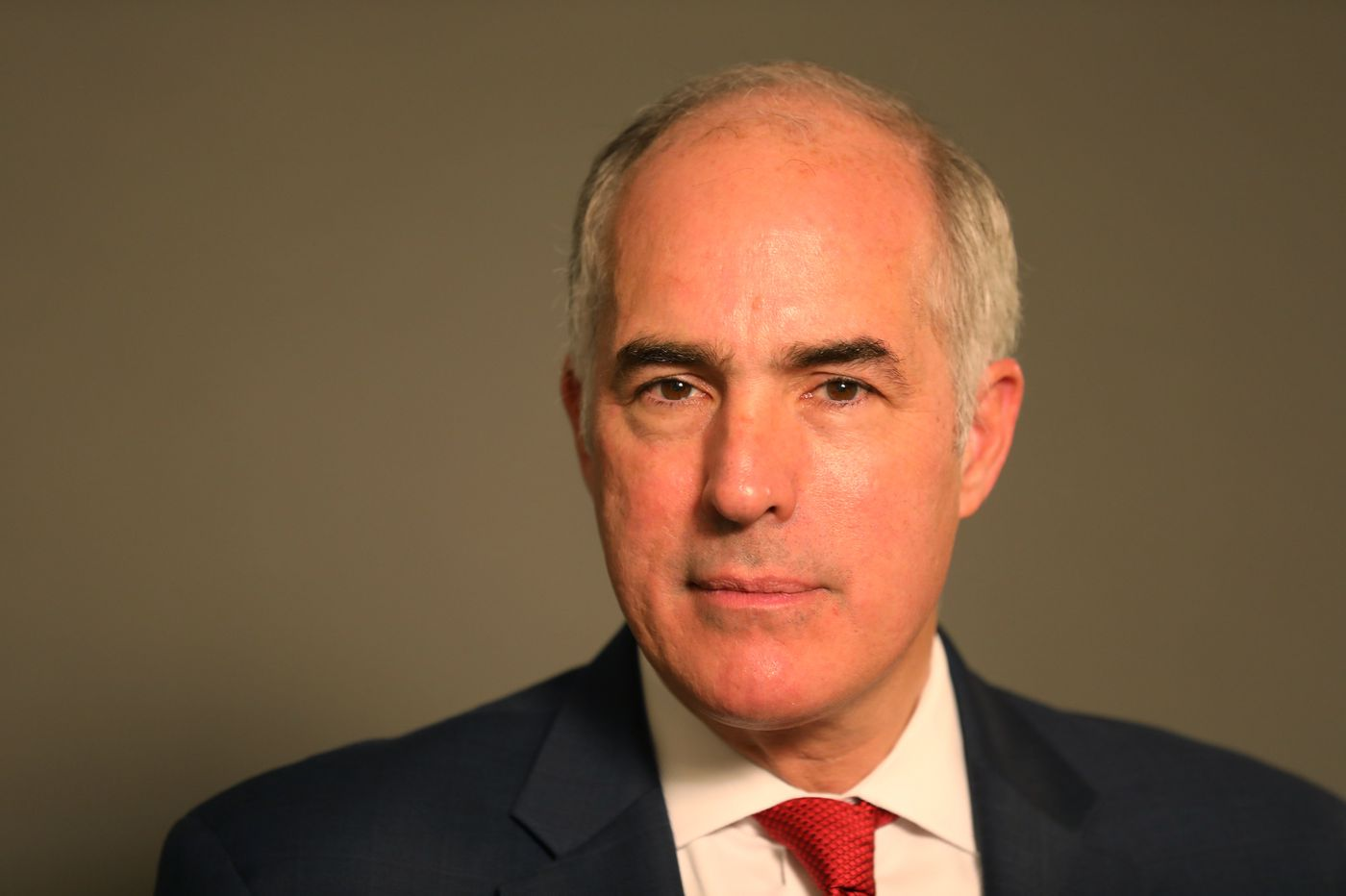 Our pick for U.S. Senate: Bob Casey, Jr. | Endorsement