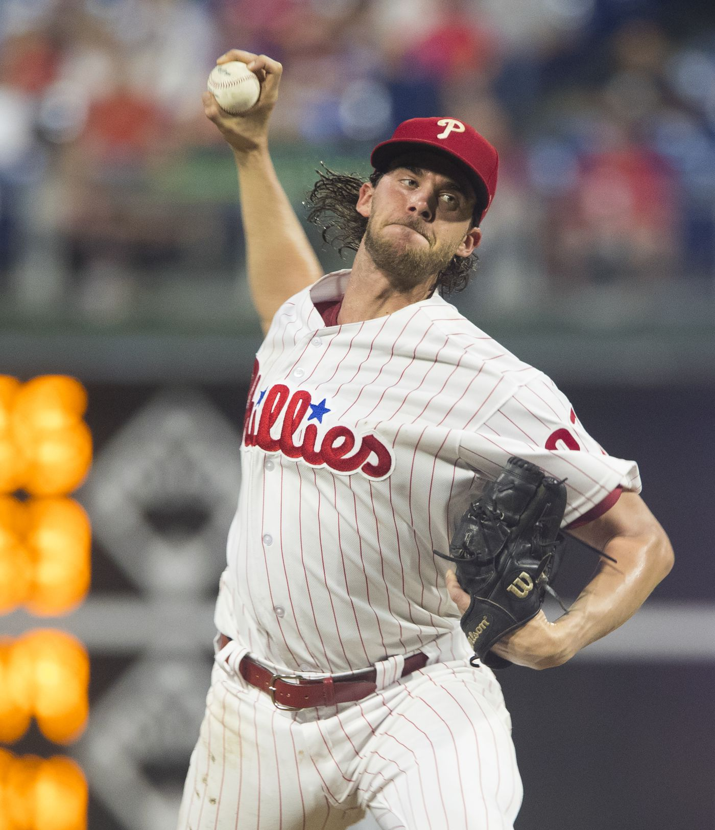 Mets spoiled Phillies season by continuing seven-year ...