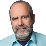 Joseph N. DiStefano