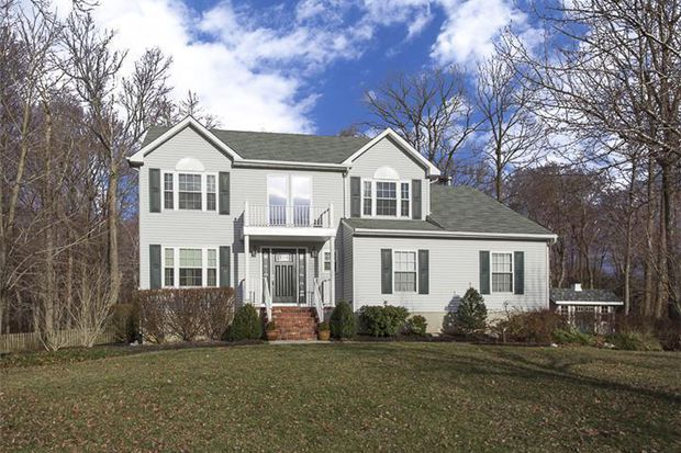 Open Houses: March 2 & 3