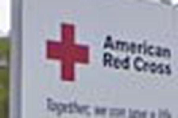 FDA found problems at Red Cross' new blood centers in Philly and N.C.