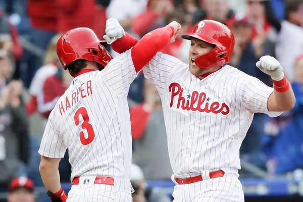 2019 Inquirer Home Run Payoff Winners