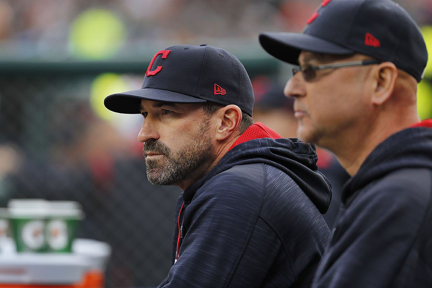 Phillies to interview Cleveland pitching coach Mickey Callaway for manager