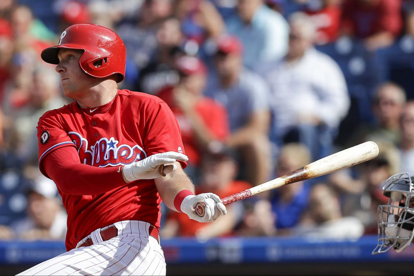 Phillies spring training roster: A closer look at the players