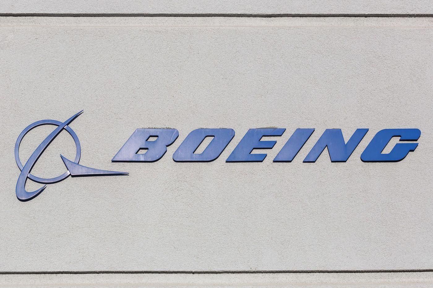 Beyond pilot trash talk, 737 Max documents reveal how intensely Boeing focused on cost