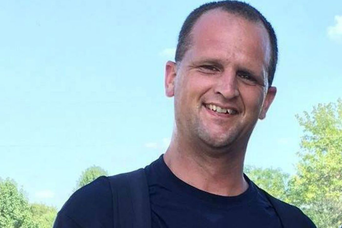 Funeral arrangements set for Fire Lt. Matthew LeTourneau