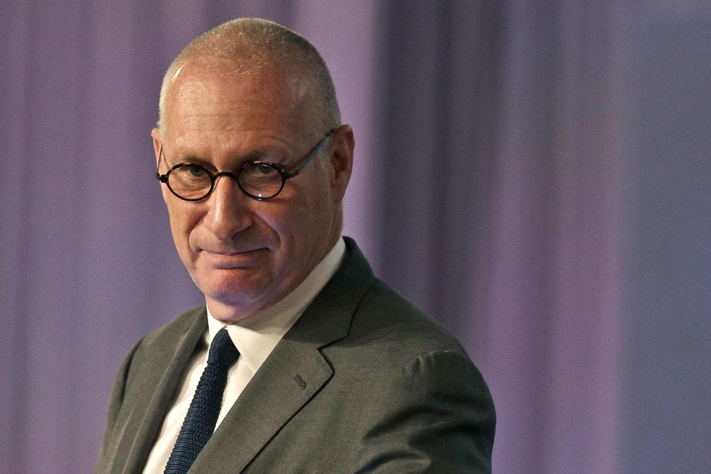 John Skipper to Hollywood Reporter: I resigned from ESPN due to a cocaine extortion plot