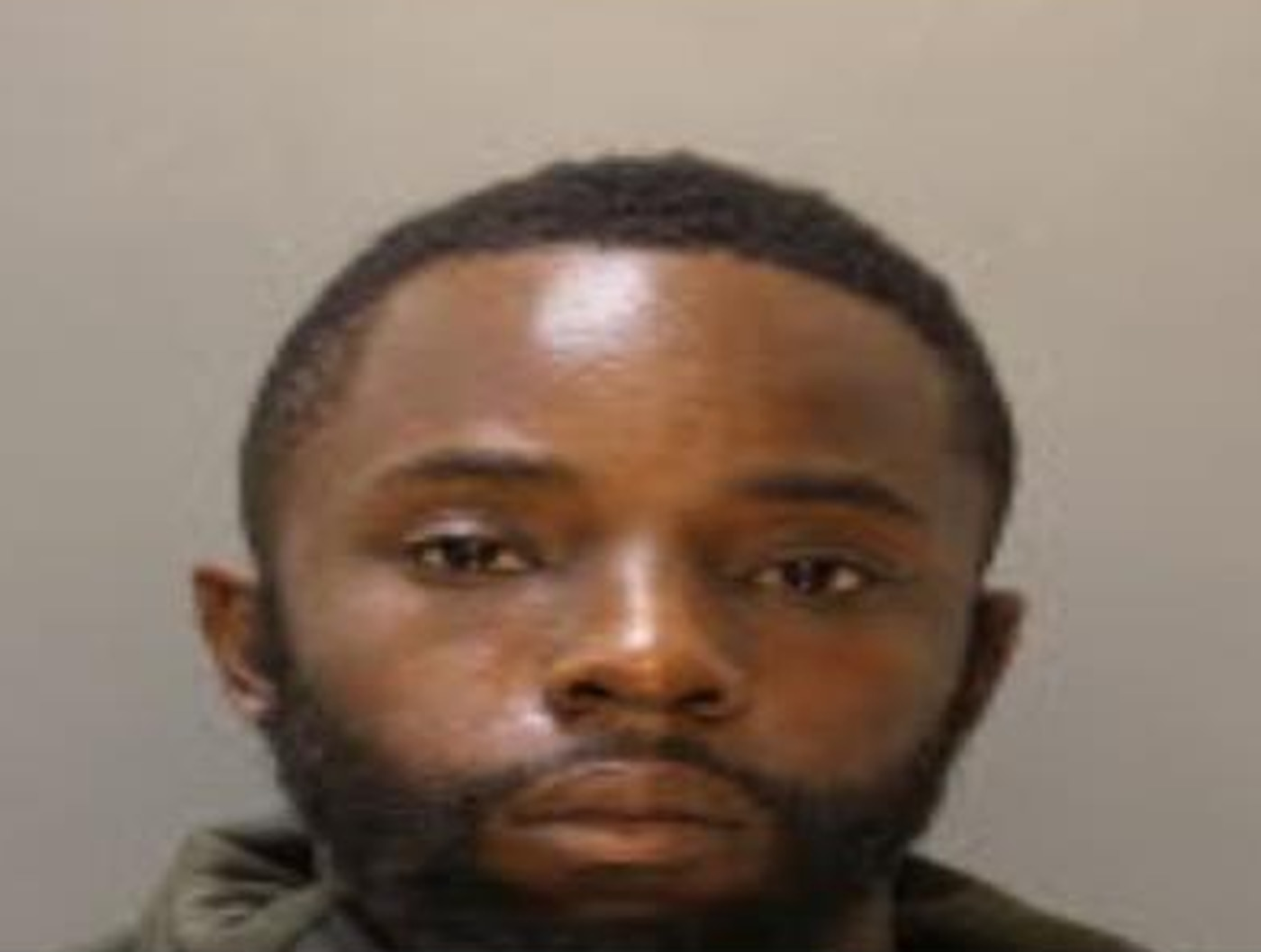 Police Seeking 33 Year Old Man In Shooting Death Of New Mother