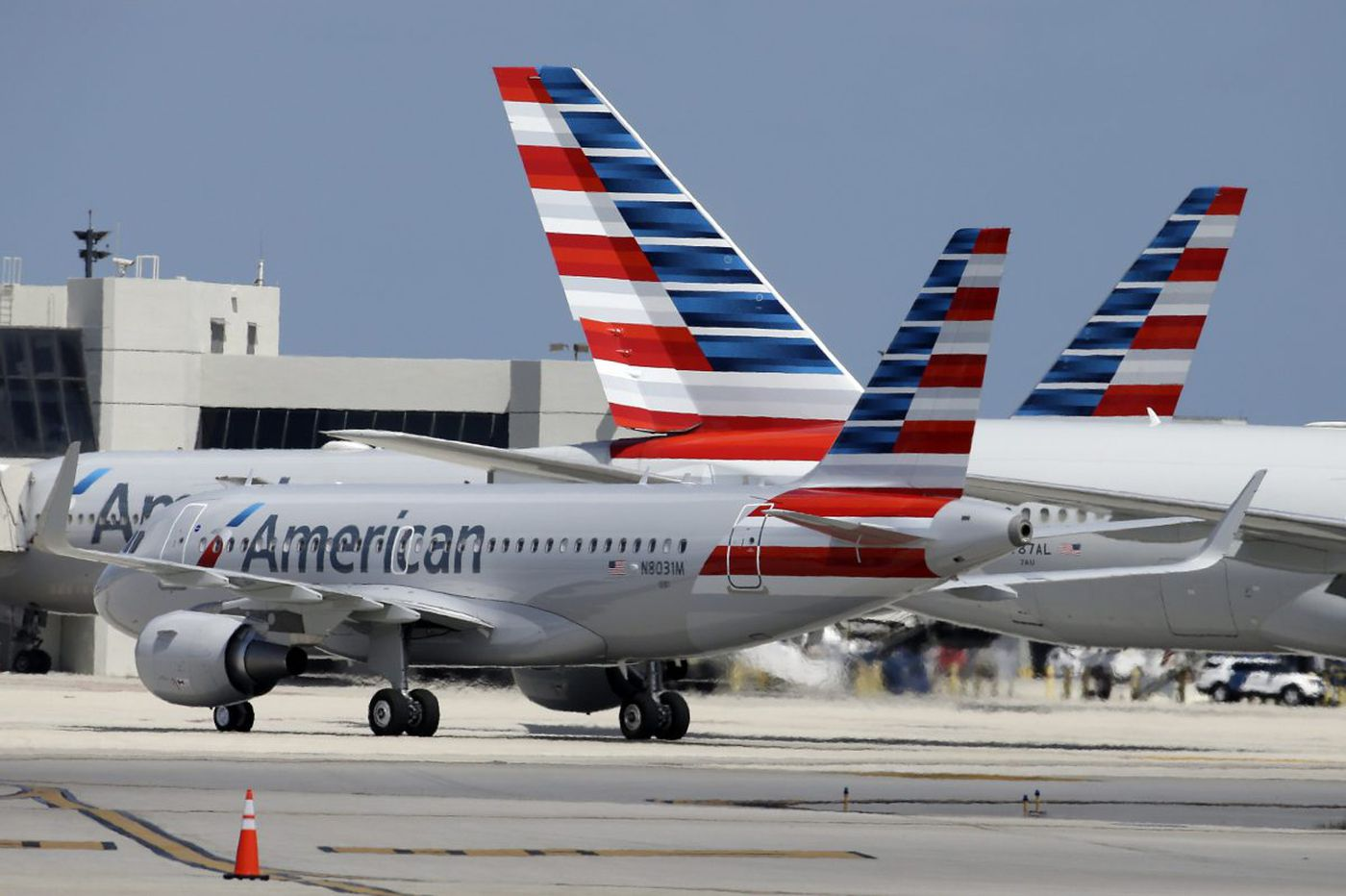 American Airlines to begin nonstop flights from PHL to Budapest and Prague and restore a daily nonstop flight to Zurich