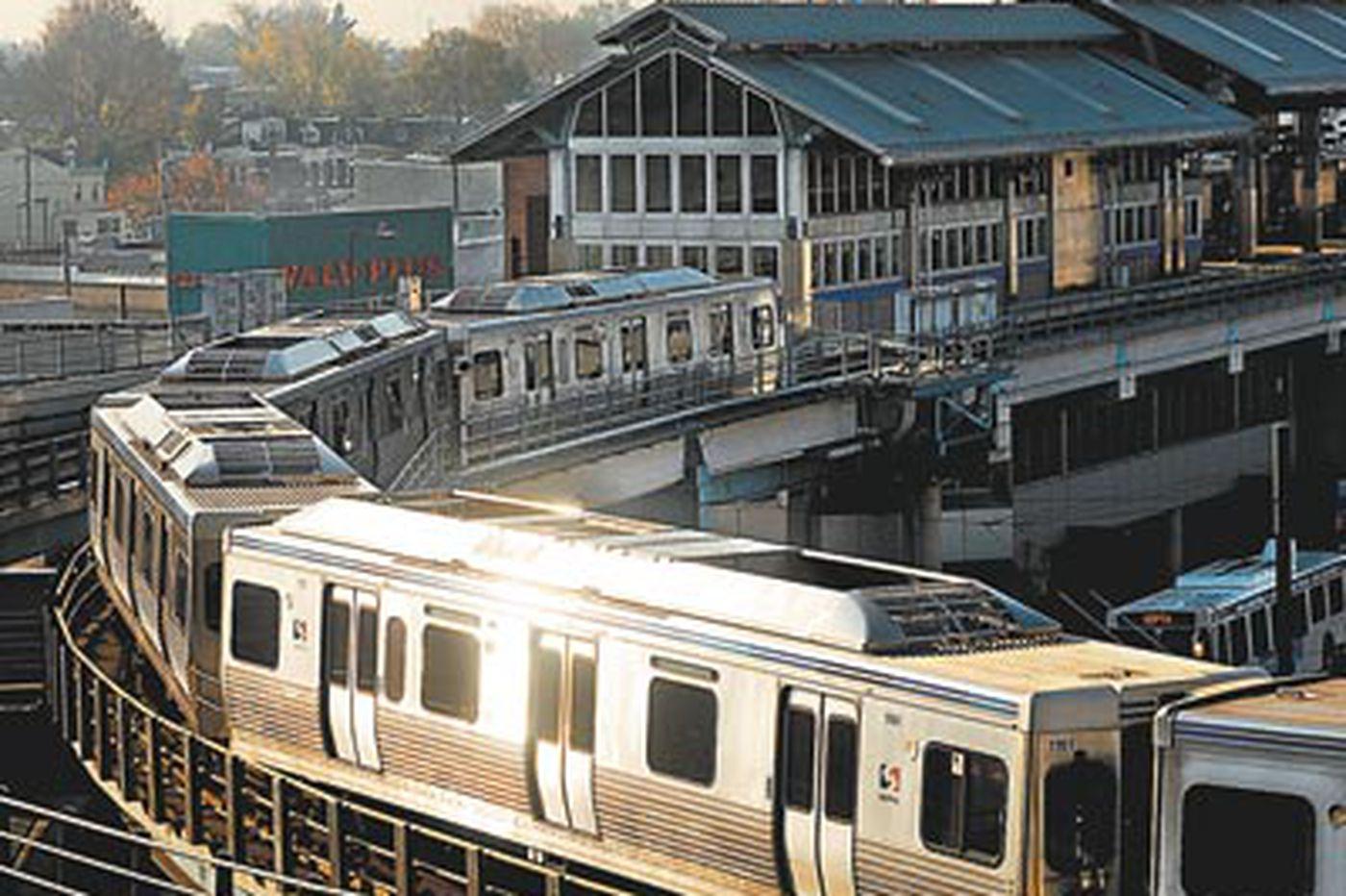 SEPTA fares will increase July 1