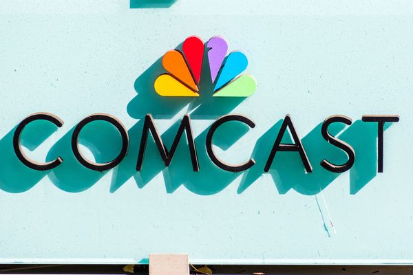 Comcast broke consumer protection law nearly half a million times, Washington state judge rules