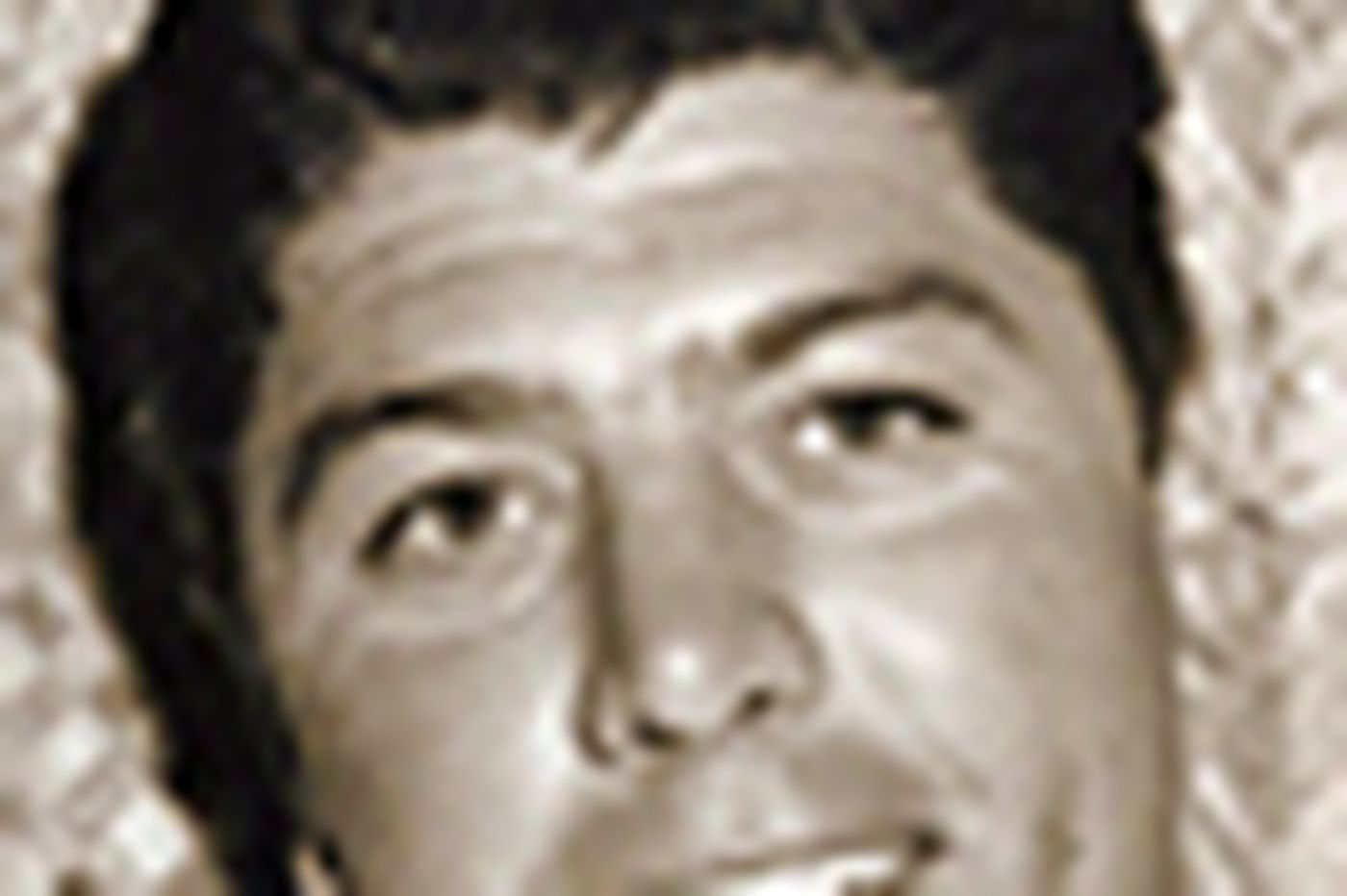 Charles Augustus Ernst Jr., 98, executive, WWII vet