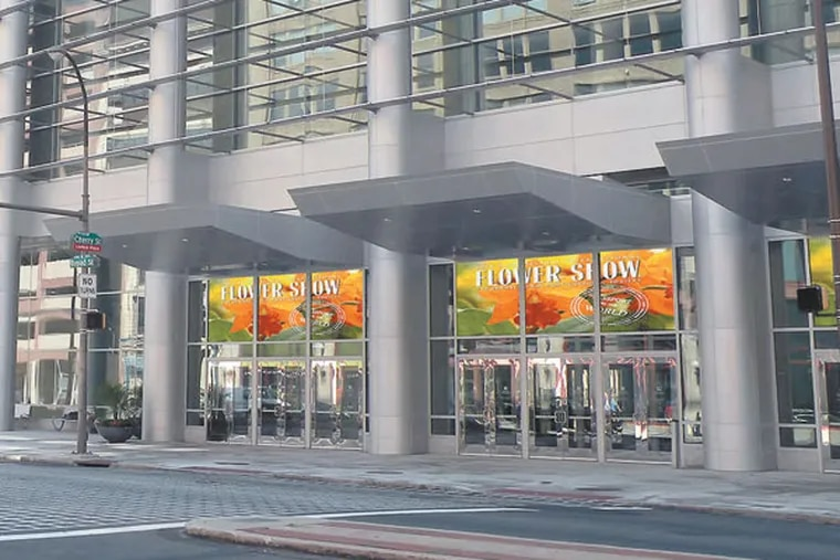 A digital rendering of the building with the proposed signage.  As you may recall, the board expressed interest in this both as a means to establish a presence along Broad, but also as a potential revenue generator since the space could be sold to organizations that are using the building.