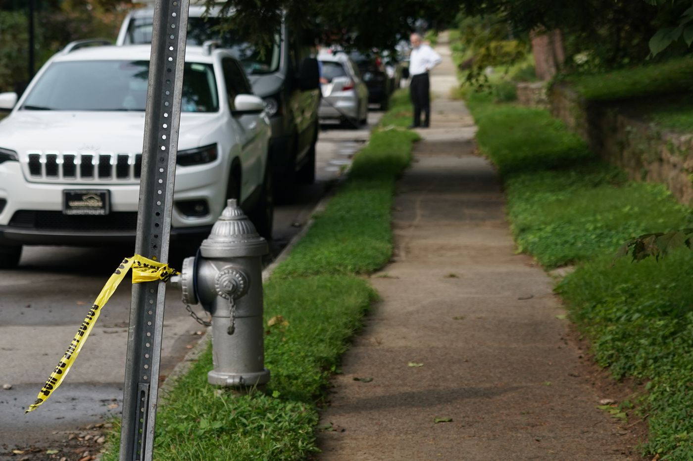 Man found dead in Wynnewood was murdered, authorities say
