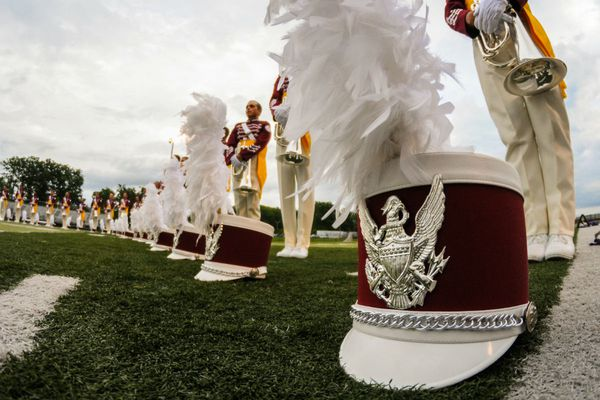 Sexual abuse in drum and bugle corps: Do you have a story?