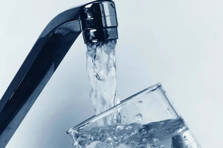 PA American Water says a boil water advisory affecting 12,600 customers will remain in effect until at least Tuesday.